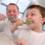 La-mejor-rutina-para-la-higiene-bucal