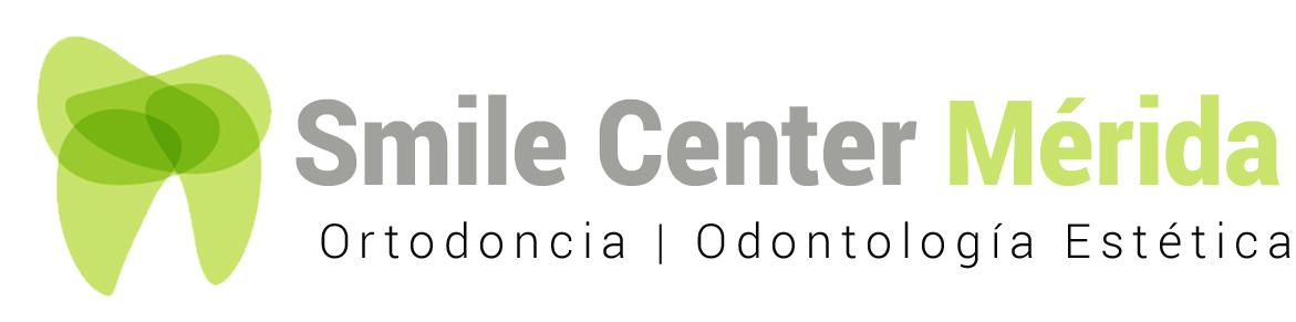 smilecentermerida.com
